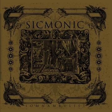 Till The Morning Light, by Sicmonic on OurStage
