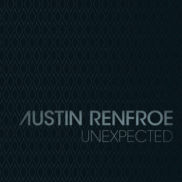 The Way You Love, by Austin Renfroe on OurStage