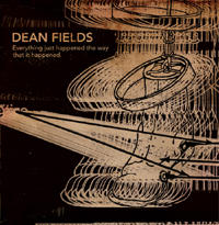 Before Morning Sobers, by Dean Fields on OurStage