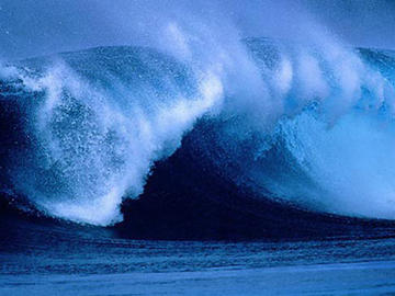 Waves, by Dutch Masta on OurStage