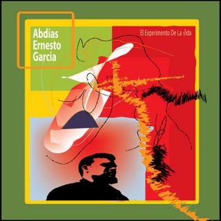 Amor Bueno, by Abdias Ernesto Garcia on OurStage