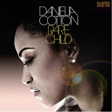 Make U Move, by Danielia Cotton on OurStage