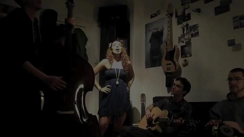 La Soledad - Juanes Cover, by RIA on OurStage