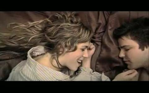 """Alexa Wilkinson - """"Vanilla Rain"""", by OurStage Productions on OurStage"""