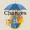 Changes, by Academy Street on OurStage