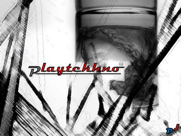 Playtekhno , by phijayy on OurStage