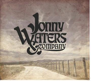 Caroline, by Jonny Waters & Company on OurStage