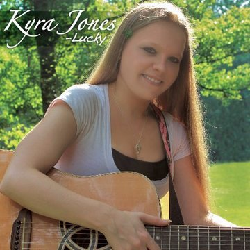 Free, by Kyra Jones on OurStage