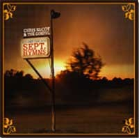 No Devil, by Chris McCoy & The Gospel on OurStage