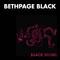 I've Got Friends, by Bethpage Black on OurStage