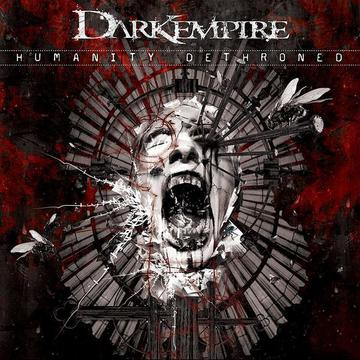 Humanity Dethroned, by Dark Empire on OurStage