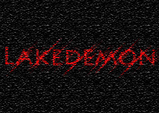 Lakedemon, by i wizard on OurStage