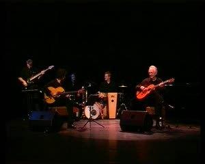 I-AI-DO (Live), by Luna Blanca on OurStage