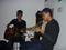 Nuestro Amor, by Jhon Quintero & La Petite Mort on OurStage