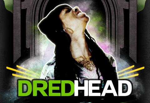 """Do You Like Me? Yes or No, by Mo'He ent. presents """"DredHead"""" on OurStage"""