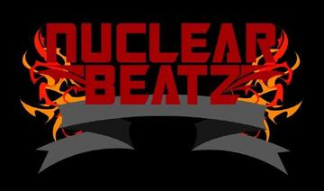 Till Sun Up, by nuclearbeatz on OurStage