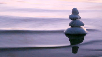 Smooth Zen, by Mike Huntingford on OurStage