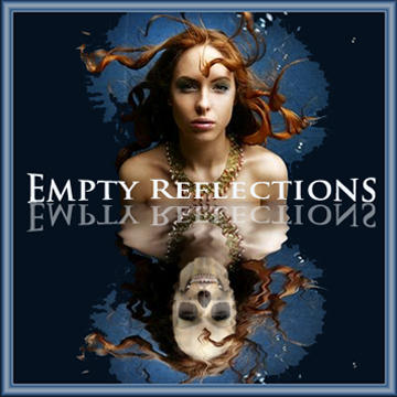 Empty Reflections, by Ron, Donovan, Lenny on OurStage