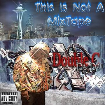 Hard In The Paint, by Double C Da Don on OurStage