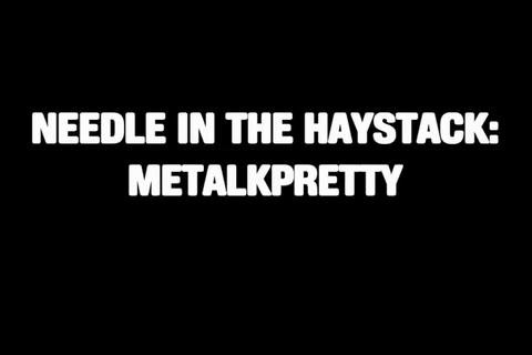 MeTalkPretty, by OurStage Productions on OurStage