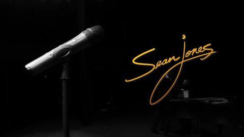 Sean Jones EPK, by Sean Jones on OurStage