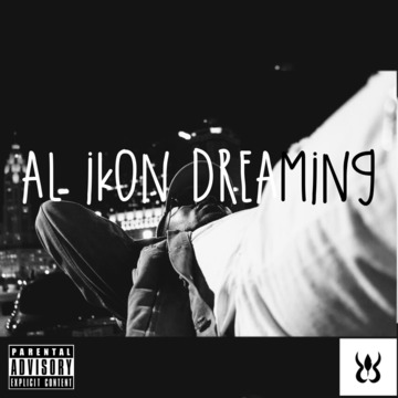 Al iKon Dreaming, by Futura on OurStage
