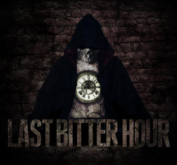Exalter, by Last Bitter Hour on OurStage