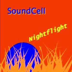 Nightflight(DanceRemix), by SoundCell on OurStage