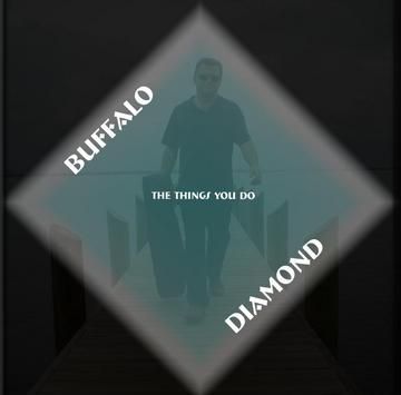 Stand With You, by Buffalo Diamond on OurStage
