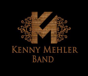 Carry Me, by Kenny Mehler on OurStage