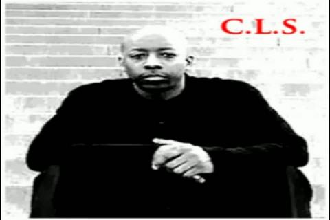 Youtube Cypher, by CLS on OurStage