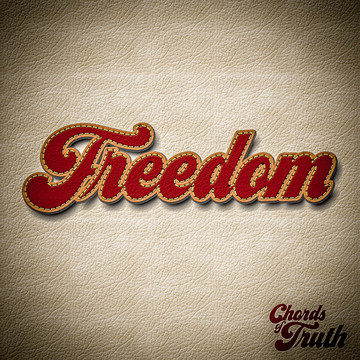 Freedom, by Chords of Truth on OurStage