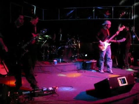 Dirty Little Secret, by New Son Rising on OurStage