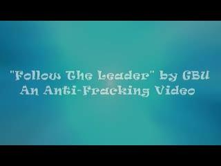 Follow The Leader by GBU, by GBU on OurStage