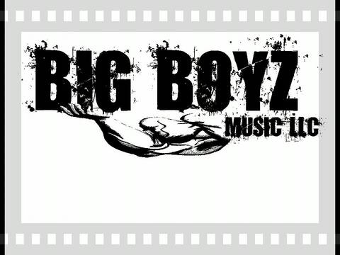Making of 'Say Something' Remix for BIGBOYZMUSIC, by BIGBOYZMUSIC on OurStage