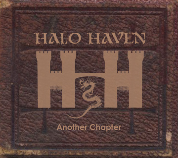 Change Forever, by Halo Haven on OurStage
