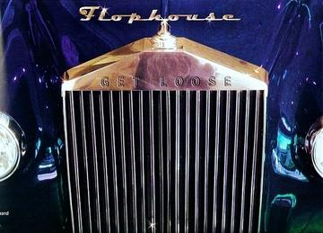 Driving To Memphis, by Flophouse on OurStage