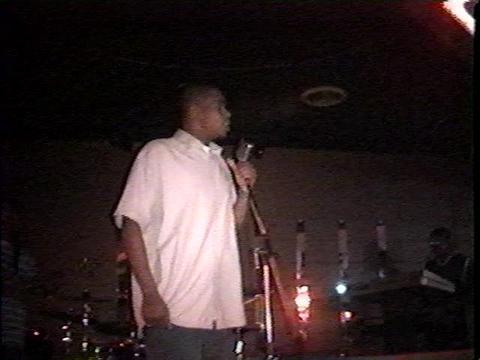 Kill 4 U, by Jason Juice Williams on OurStage