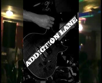 Untitled upload for addiction lane, by addiction lane on OurStage