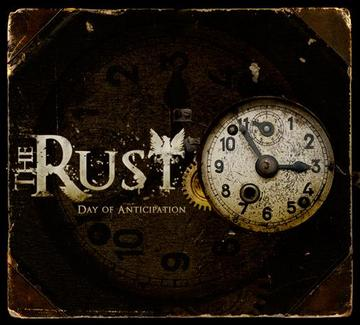 Missing You (Radio Mix), by The Rust on OurStage