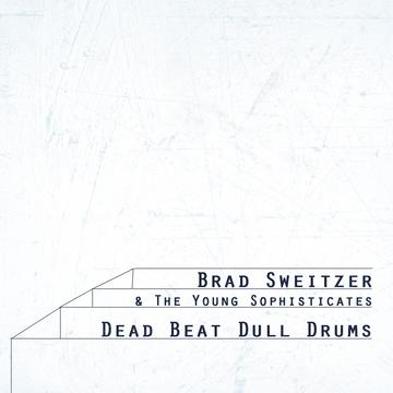 Olive, by Brad Sweitzer & The Young Sophisticates on OurStage