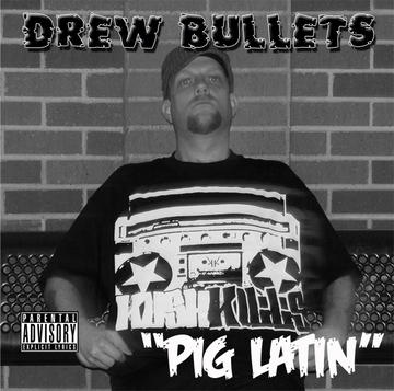 DREW BULLETS feat MR SHOW- Round and Round, by DREW BULLETS feat MR SHOW on OurStage
