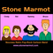 The Golden Rule, by stonemarmot on OurStage