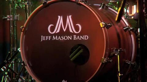 Now, by Jeff Mason Band on OurStage