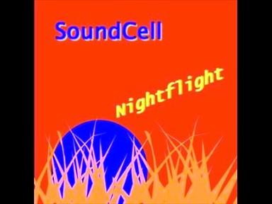 Nightflight, by SoundCell on OurStage
