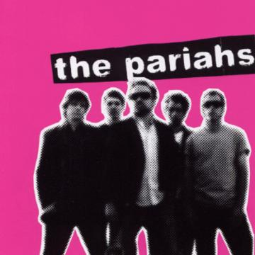 Down Again, by The Pariahs on OurStage