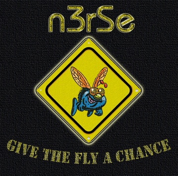 Go-Down, by n3rSe on OurStage