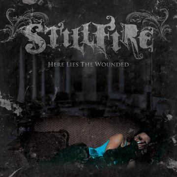 The Awakening, by Stillfire on OurStage