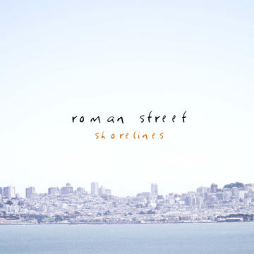 Santa Lucia, by Roman Street on OurStage