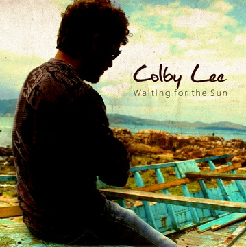 Reggae Soul, by Colby Lee on OurStage